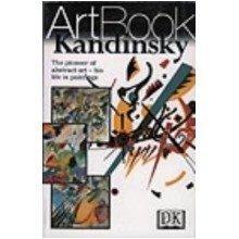 Kandinsky (dk Art Book)