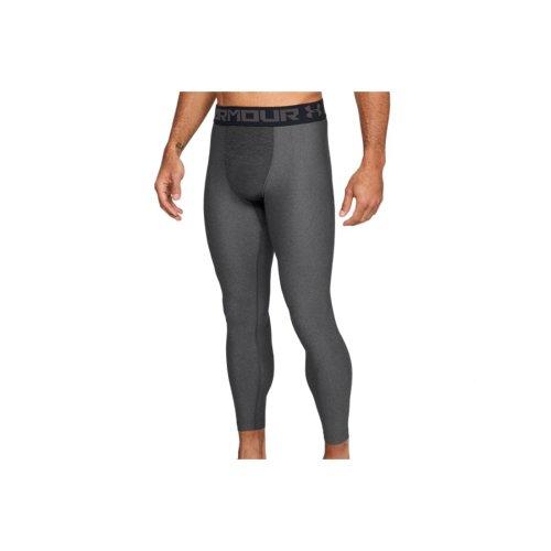 Under Armour Armour 2.0 Legging 1289577-090 Mens Grey leggings