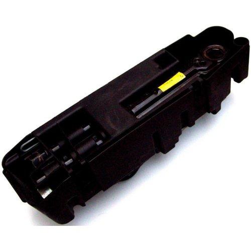 Renault Espace Jack Brace Tow Hook Set 8200127794