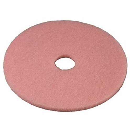 3M Commercial Care Products 25858 3M Eraser Burnish Pad 3600 20""