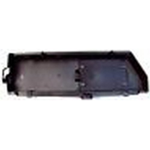 Vauxhall Omega Saloon Bose Amplifier Tray