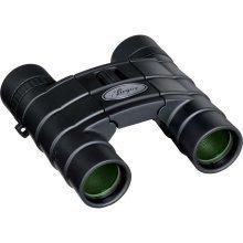 Luger Lb 8x22 Binoculars 112-822-3