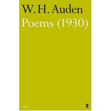 Poems (1930)