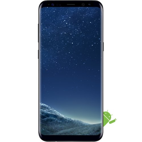 Samsung Galaxy S8+ Single Sim 64GB