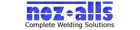 WeldingDirect